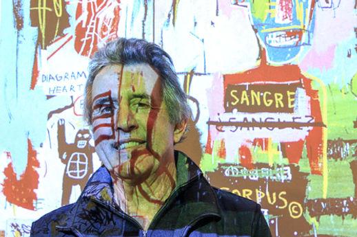 Hugh Levick2015.jpg