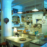 studios005.jpg