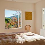 09_1310_BUR_int_bedroom.jpg