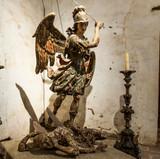 14-San Miguel-_DSC5885.jpg