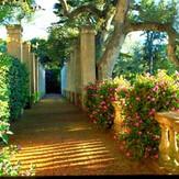 est_gardens039.jpg