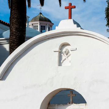 04-San Luis Rey-_DSC6326.jpg