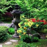 japan_gdn019.jpg