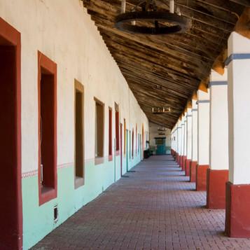 06-San Miguel-_DSC5857.jpg