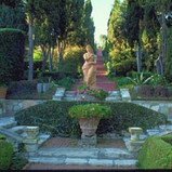 est_gardens028.jpg
