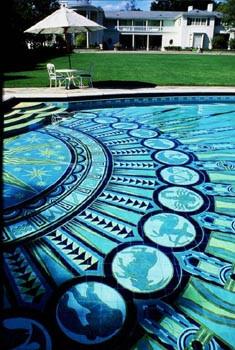 pools_020.jpg