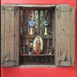 mexicasa032.jpg