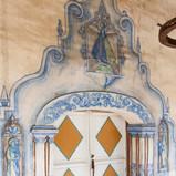 12-San Miguel-_DSC5826.jpg