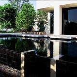 pools_002.jpg