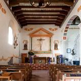 04-San Luis Obispo-_DSC6938.jpg