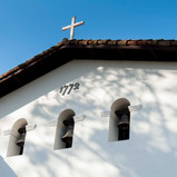 02-San Luis Obispo-_DSC6978.jpg