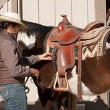 16_DSC_4135_Rancho San Carlos-Extra-LOW
