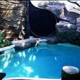 pools_004.jpg