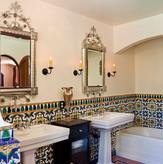 14_2864_WILK_int_bathroom.jpg