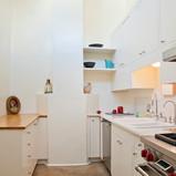 05_1621_HUN_int_kitchen.jpg