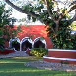 mexicasa010.jpg