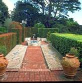 est_gardens025.jpg
