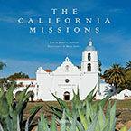 Cali Missions_small.jpg