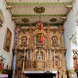 09-San Juan Capistrano-_DSC8833.jpg