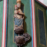 17-San Miguel-_DSC5750-EXTRA.jpg