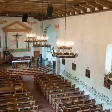 06-San Luis Obispo-_DSC6876.jpg