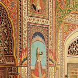 India_sublime004.jpg