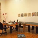 studios023.jpg