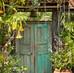 09_8217_EFF_ext_garden_gate.jpg