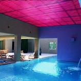 pools_001.jpg