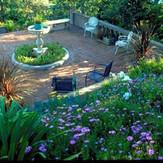 est_gardens033.jpg