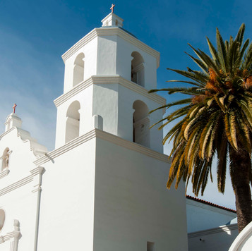 03-San Luis Rey-_DSC6305.jpg