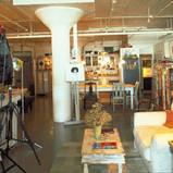 studios007.jpg
