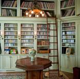 17_4038_DEML_library.jpg