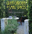 small_gardens_book.jpg