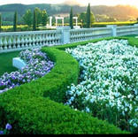 est_gardens012.jpg