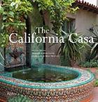 cali_casa_cover_lg.jpg