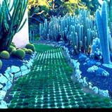 est_gardens027.jpg