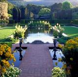 est_gardens018.jpg