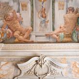 08_1527_ACLIB_int_ceiling_detail.jpg