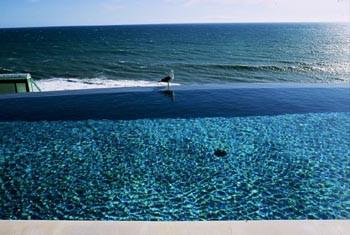 pools_011.jpg