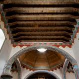 08-San Luis Rey-_DSC6136.jpg