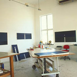 studios010.jpg