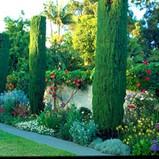 est_gardens032.jpg