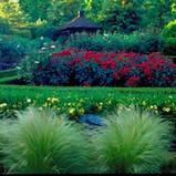 est_gardens015.jpg