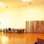 studios025.jpg