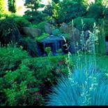 est_gardens014.jpg