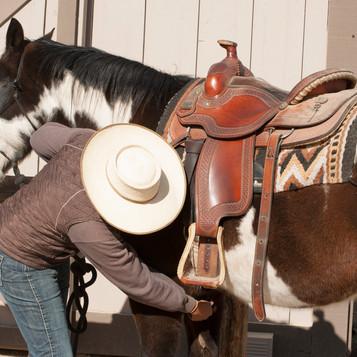 15_DSC_4132_Rancho San Carlos-Extra-LOW