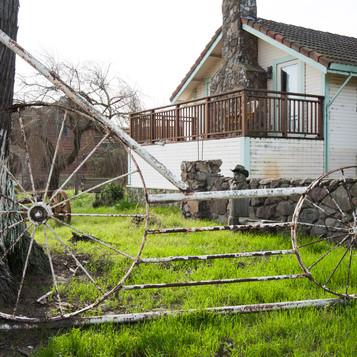 05_DSC_2824_Tresch Ranch-LOW RES.jpg
