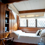 10_7506_HORN_bedroom.jpg