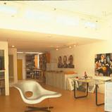 studios038.jpg